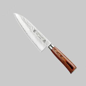 Tamahagane-Tsubame-Chef-Knife-15-cm