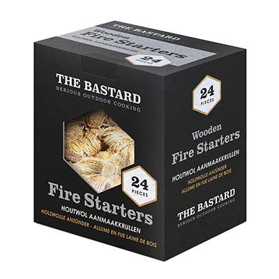 The-bastard-wooden-fire-starters-24-st-350-gr