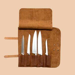 Xapron-Knife-roll-bag-