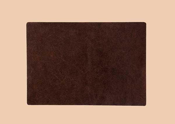 Xapron-Placemat-Set-Kansas-Brown-