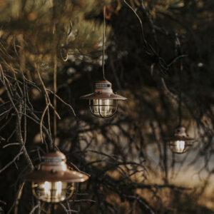 stringlight_Barebones