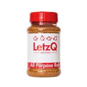 letzQallpurpose