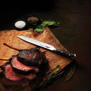 Napoleon vleesmes