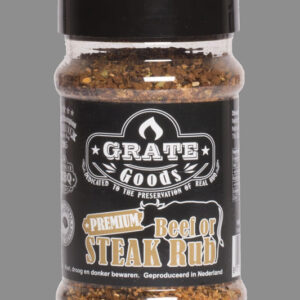 Small-BBQ-Rub-Beef---Steak