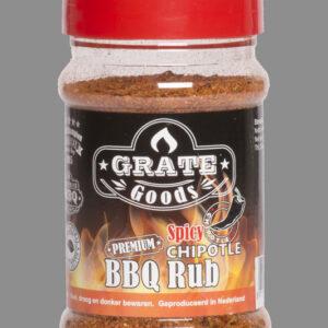 Small-BBQ-Rub-Spicy--Chipotle