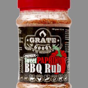 Small-BBQ-Rub-Sweet-Paprika