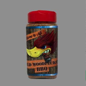Wildwoodpeckerhaveitall