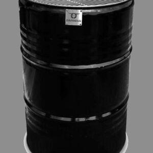 barrelq-barrelq-big-barbecue-vuurkorf-en-statafel