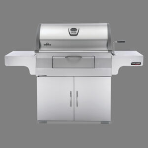 Napoleon Professional 605 Charcoal grill