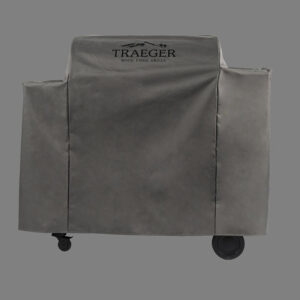 Traeger Grill cover Ironwood 885